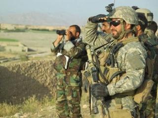 la-proxima-guerra-fuerzas-especiales-de-eeuu-preparadas-para-entrar-en-siria-desde-jordania
