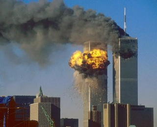 la-proxima-guerra-es-necesario-otro-11-de-septiembre-opina-un-think-tank