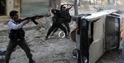 la-proxima-guerra-luchas-internas-en-siria-pretexto-para-mayor-intervencion