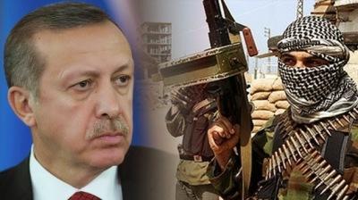 la-proxima-guerra-al-qaeda-instrumento-de-la-otan-turquia-siria-erdogan