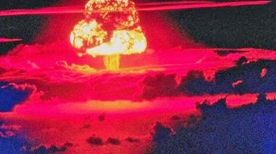 la-proxima-guerra-nuclear-mas-probable-que-durante-la-guerra-fria