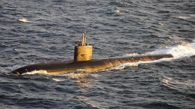la-proxima-guerra-eeuu-concentra-la-mayoria-de-sus-submarinos-nucleares-en-el-pacifico-disuadir-rusia