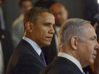 la-proxima-guerra-obama-esconde-de-israel-detalles-del-acuerdo-con-iran-niega-desmantelamiento-nuclear