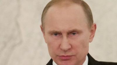 la-proxima-guerra-rusia-podria-devolver-golpe-a-arabia-saudita-ataques-volgogrado