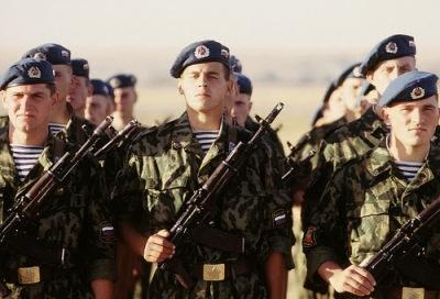 la-proxima-guerra-rusia-envia-unidades-militares-a-la-frontera-con-ucrania