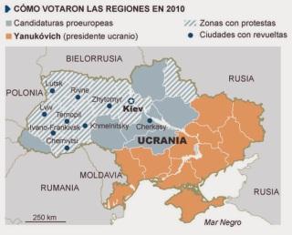 la-proxima-guerra-mapa-ucrania-dividida-rusia