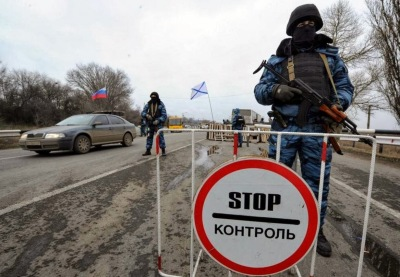 la-proxima-guerra-ucrania-acusa-a-rusia-de-invasion-militar-de-crimea