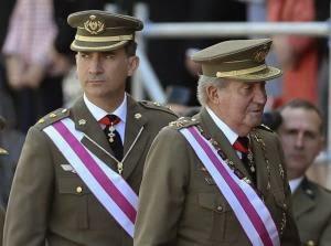 la-proxima-guerra-rey-juan-carlos-españa-principe-felipe