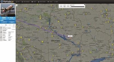 la-proxima-guerra-avion-derribado-malaysian-airlines-ucrania-frontera-con-rusia