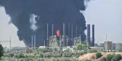 la-proxima-guerra-israel-destruye-central-electrica-de-gaza
