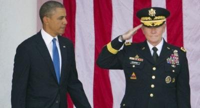 la-proxima-guerra-obama-autoriza-vuelos-sobre-siria-para-buscar-objetivos-de-estado-islamico