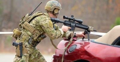 la-proxima-guerra-nuevo-plan-ejercito-de-eeuu-contener-disturbios-civiles