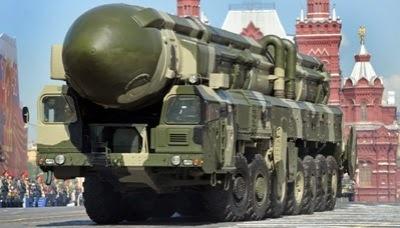 la-proxima-guerra-rusia-no-cooperara-mas-con-estados-unidos-arsenal-nuclear