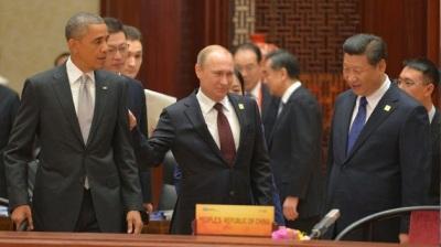 la-proxima-guerra-el-nuevo-orden-mundial-es-triangular-eeuu-china-rusia