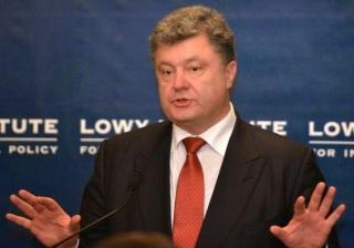 la-proxima-guerra-petro-poroshenko-agradece-ayuda-militar-de-ucrania