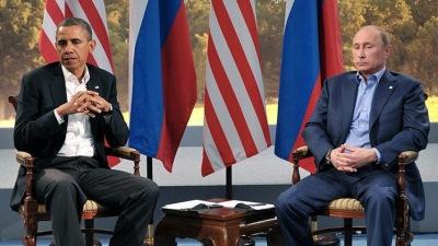 la-proxima-guerra-foreign-policy-eeuu-escala-hacia-un-conflicto-armado-con-rusia