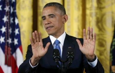 la-proxima-guerra-eeuu-obama-firmara-nuevas-sanciones-contra-rusia