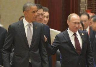 la-proxima-guerra-es-imposible-la-paz-entre-obama-y-putin