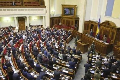 la-proxima-guerra-ucrania-renuncia-a-su-estatus-de-estado-no-alineado-para-entrar-en-la-otan