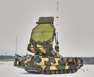 la-proxima-guerra-rusia-amenaza-a-israel-con-vender-misiles-s-300-a-siria-también